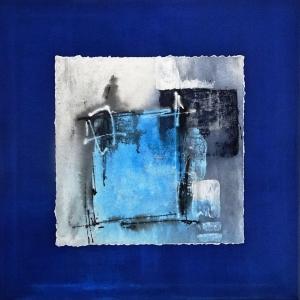 TITEL: WET BLUE